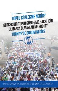 TİS BROŞÜRÜ- 2019